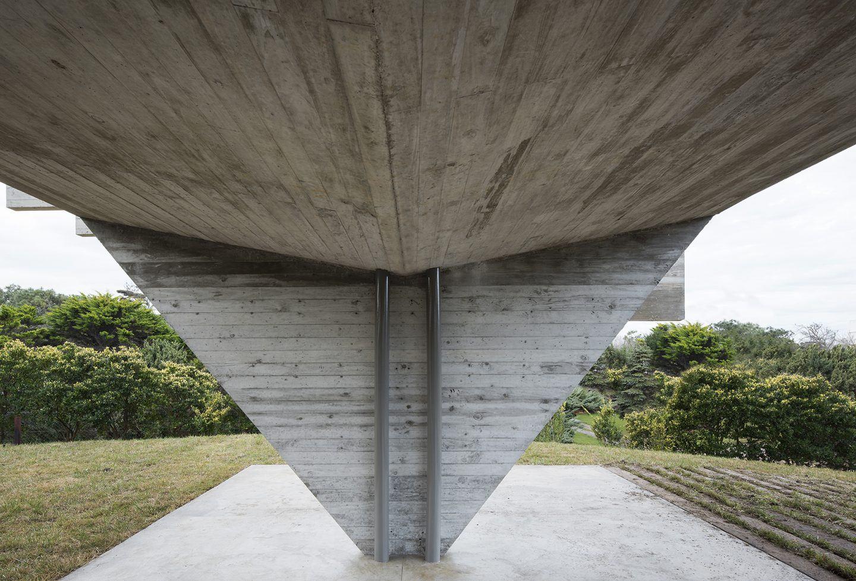 IGNANT-Architecture-Luciano-Kruk-Casa-Carilo-20