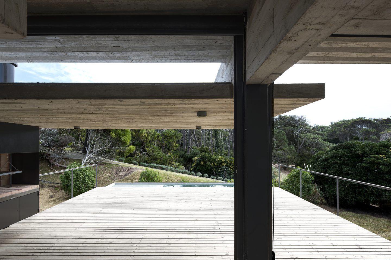 IGNANT-Architecture-Luciano-Kruk-Casa-Carilo-21