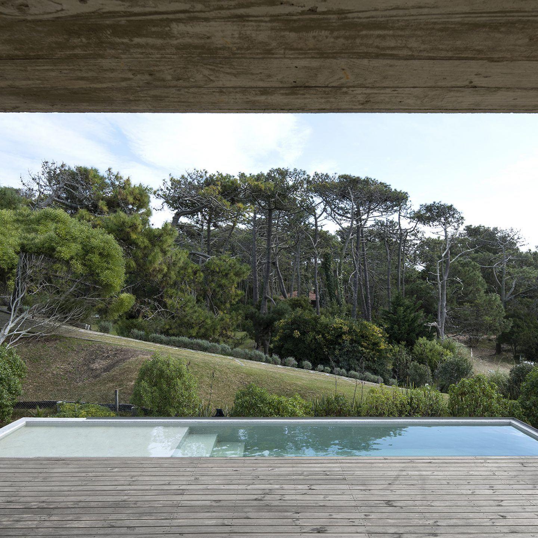 IGNANT-Architecture-Luciano-Kruk-Casa-Carilo-23