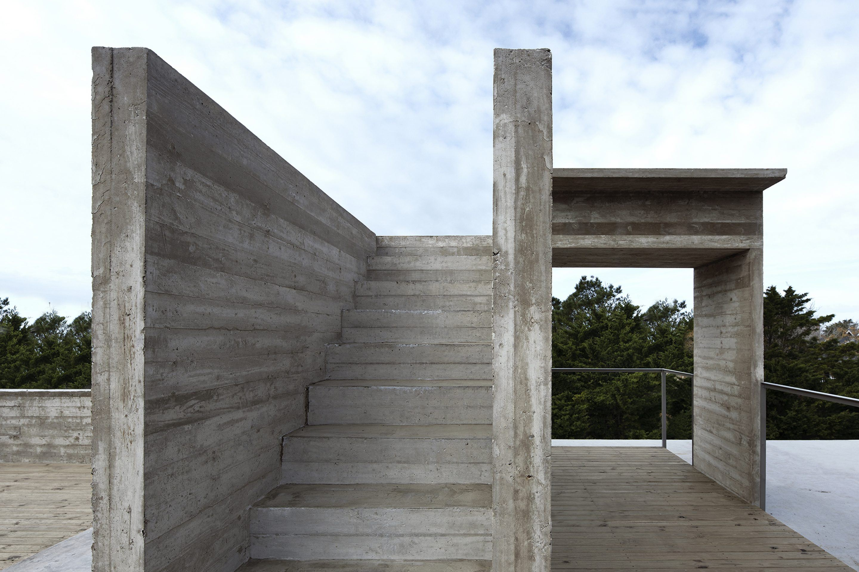 IGNANT-Architecture-Luciano-Kruk-Casa-Carilo-24