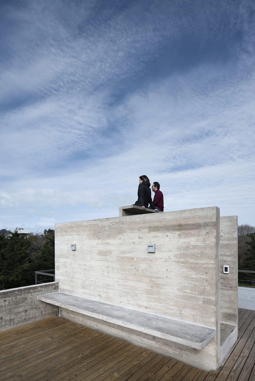 IGNANT-Architecture-Luciano-Kruk-Casa-Carilo-25