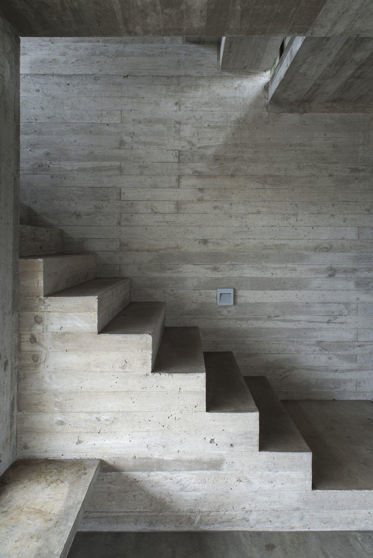 IGNANT-Architecture-Luciano-Kruk-Casa-Carilo-29