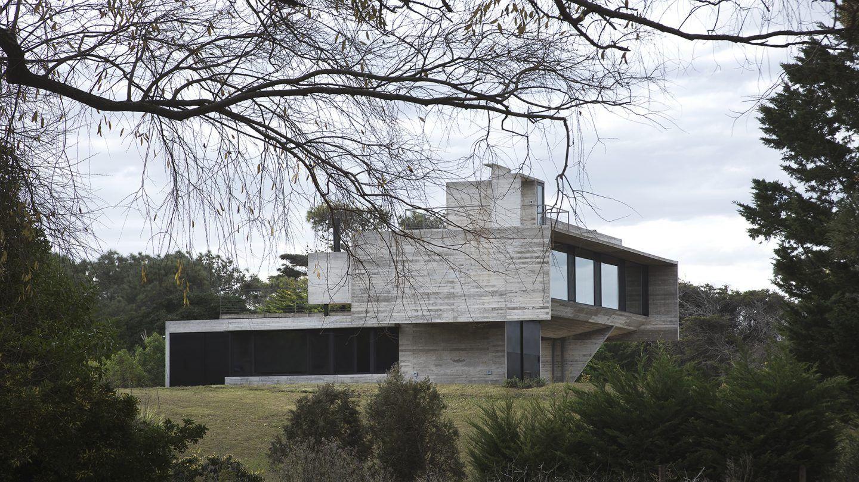 IGNANT-Architecture-Luciano-Kruk-Casa-Carilo-3