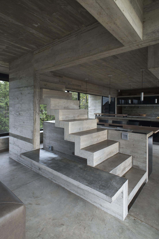 IGNANT-Architecture-Luciano-Kruk-Casa-Carilo-30