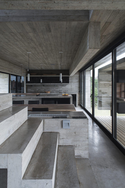 IGNANT-Architecture-Luciano-Kruk-Casa-Carilo-31