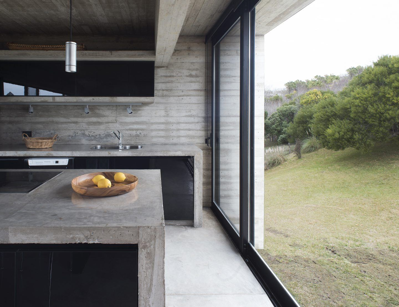 IGNANT-Architecture-Luciano-Kruk-Casa-Carilo-32