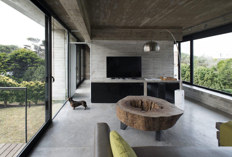 IGNANT-Architecture-Luciano-Kruk-Casa-Carilo-34