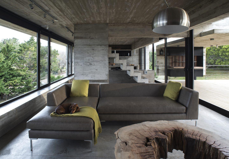 IGNANT-Architecture-Luciano-Kruk-Casa-Carilo-36
