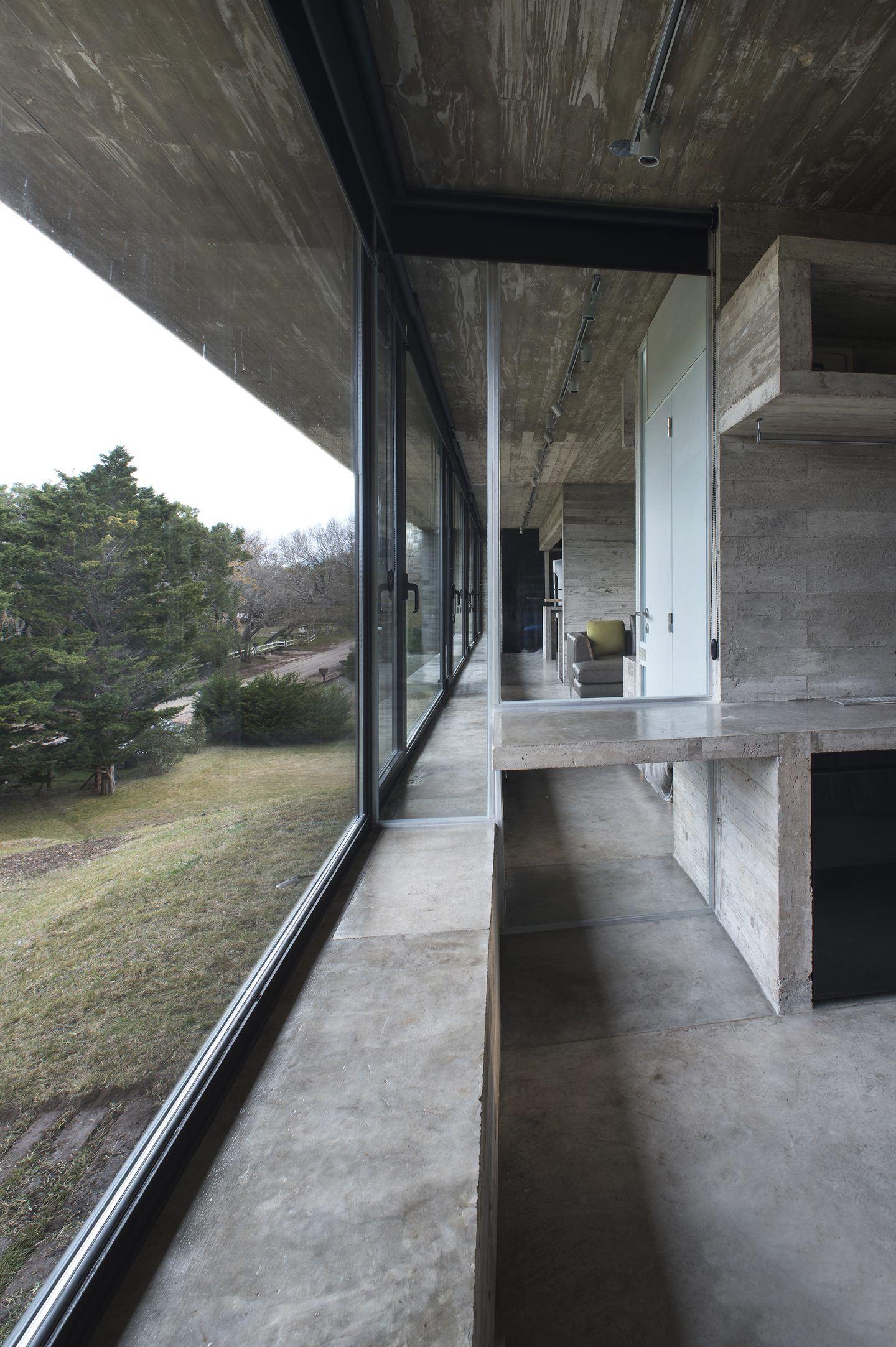 IGNANT-Architecture-Luciano-Kruk-Casa-Carilo-38
