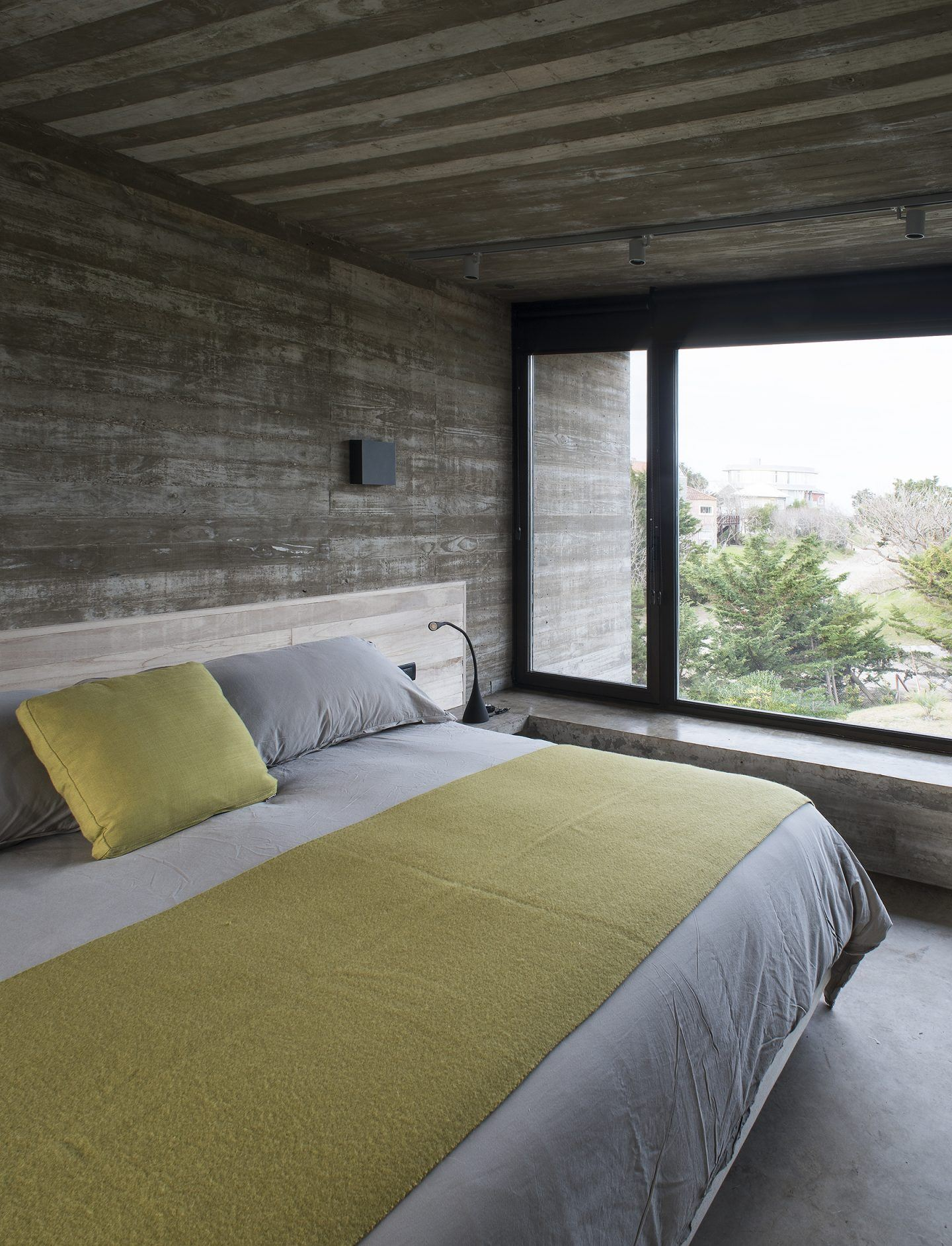 IGNANT-Architecture-Luciano-Kruk-Casa-Carilo-39