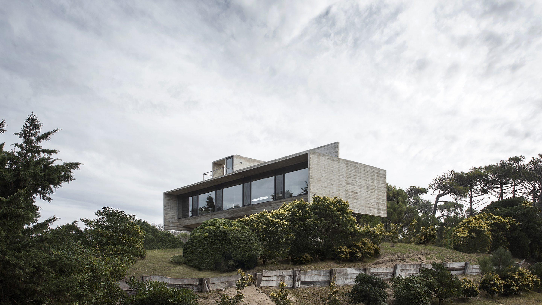 IGNANT-Architecture-Luciano-Kruk-Casa-Carilo-4