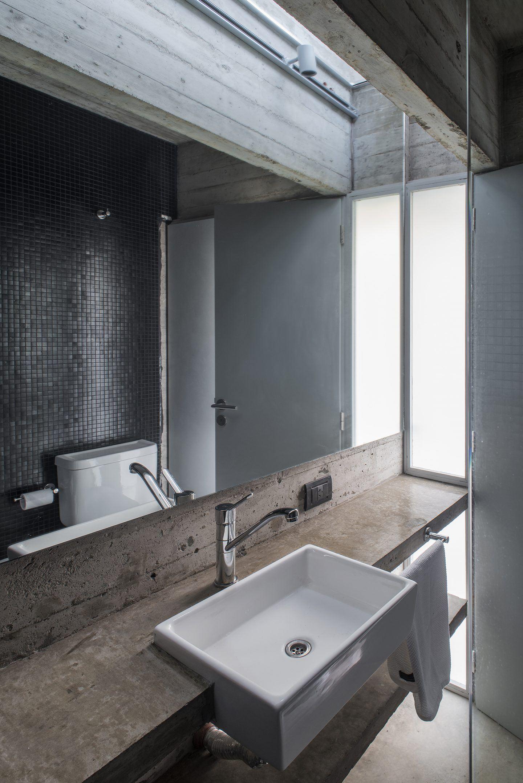 IGNANT-Architecture-Luciano-Kruk-Casa-Carilo-40