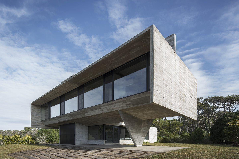 IGNANT-Architecture-Luciano-Kruk-Casa-Carilo-6