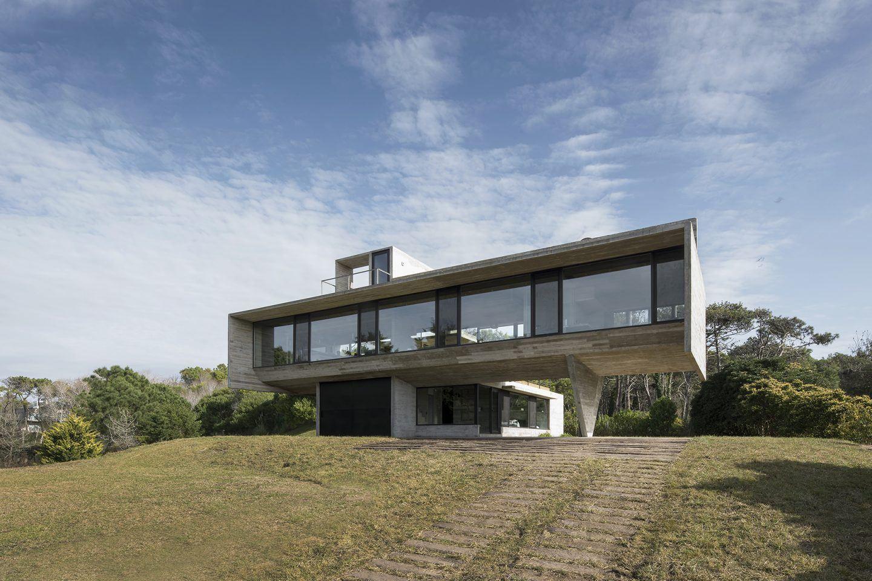 IGNANT-Architecture-Luciano-Kruk-Casa-Carilo-7