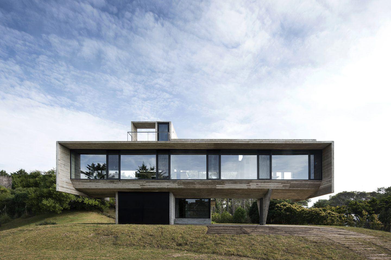 IGNANT-Architecture-Luciano-Kruk-Casa-Carilo-8