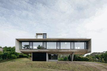 ignant-architecture-luciano-kruk-casa-carilo-8-2