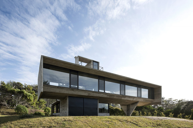 IGNANT-Architecture-Luciano-Kruk-Casa-Carilo-9