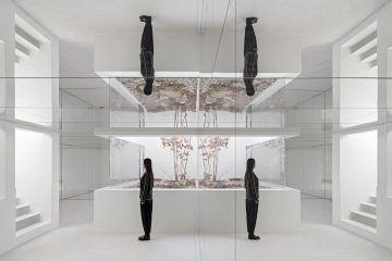 IGNANT-Architecture-Mirror-Garden-004