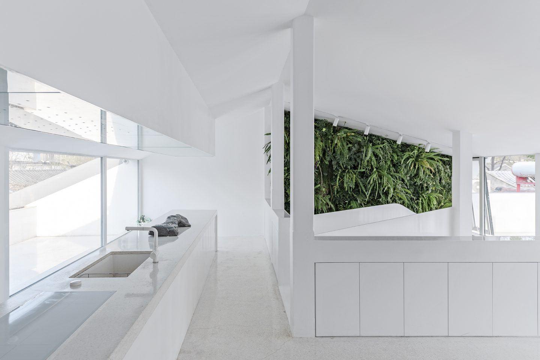 IGNANT-Architecture-Mirror-Garden-007