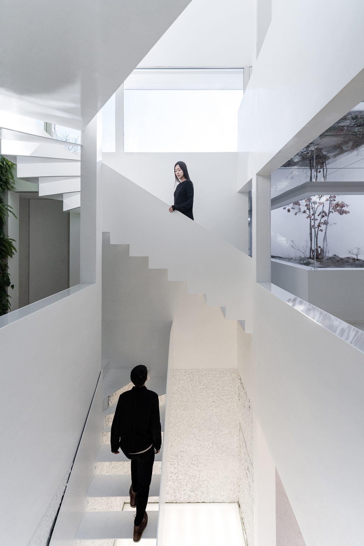 IGNANT-Architecture-Mirror-Garden-010