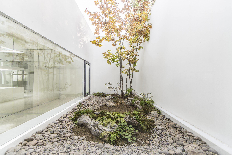 IGNANT-Architecture-Mirror-Garden-011