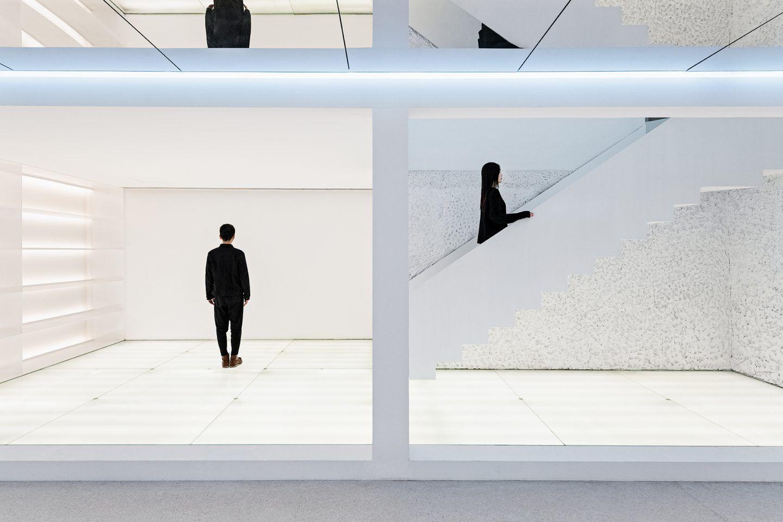 IGNANT-Architecture-Mirror-Garden-012