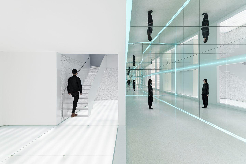IGNANT-Architecture-Mirror-Garden-013