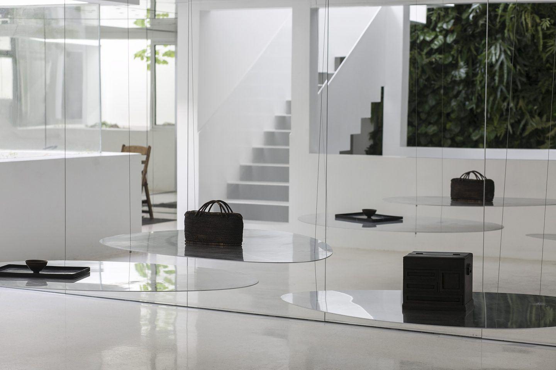 IGNANT-Architecture-Mirror-Garden-014