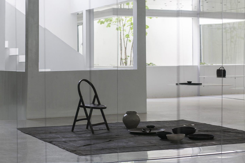 IGNANT-Architecture-Mirror-Garden-015