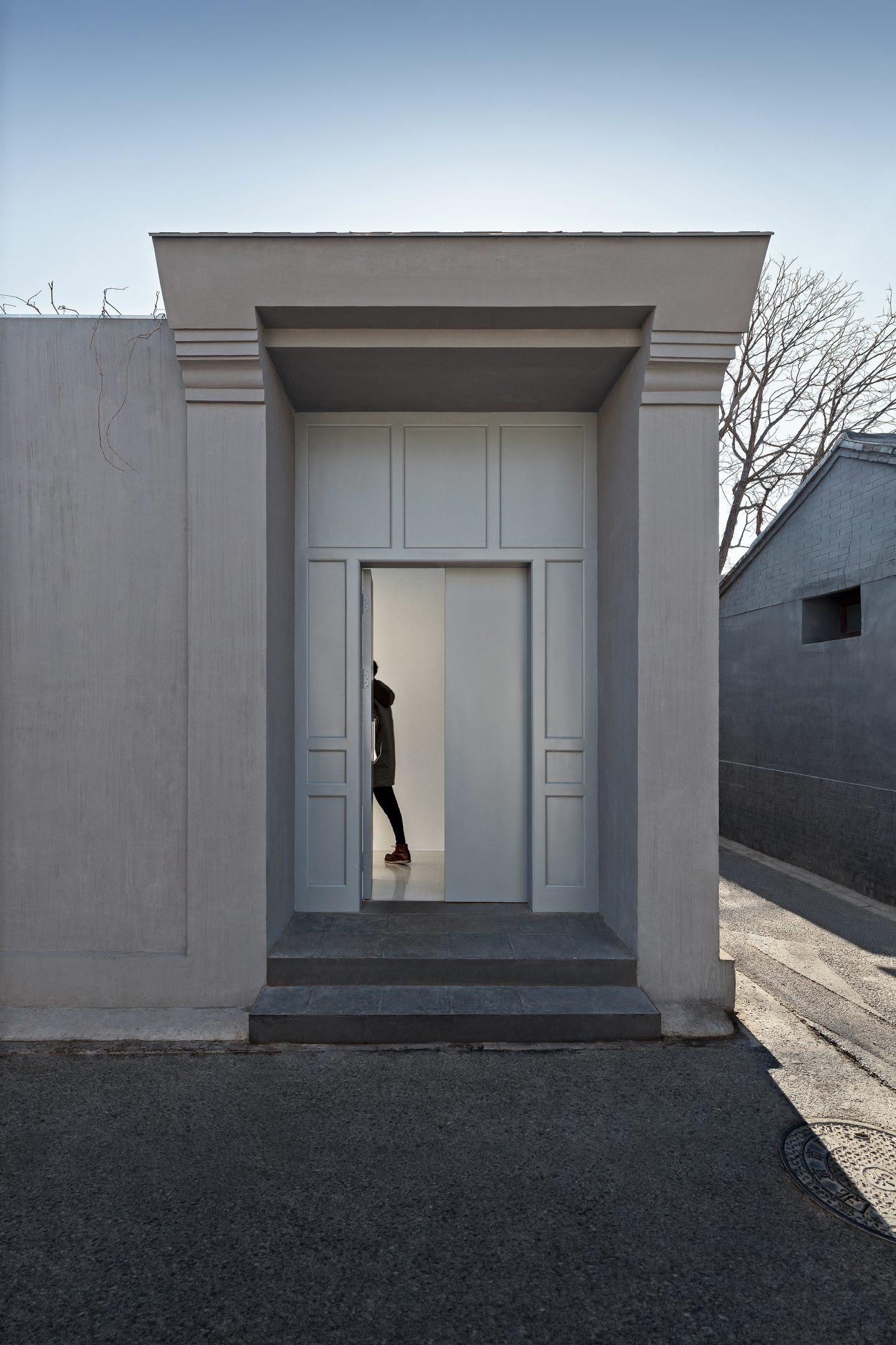 IGNANT-Architecture-Mirror-Garden-017