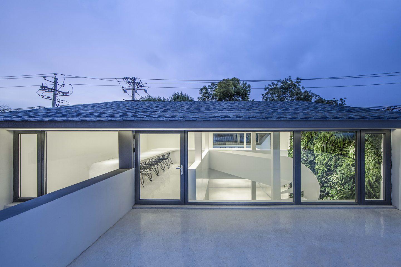 IGNANT-Architecture-Mirror-Garden-018