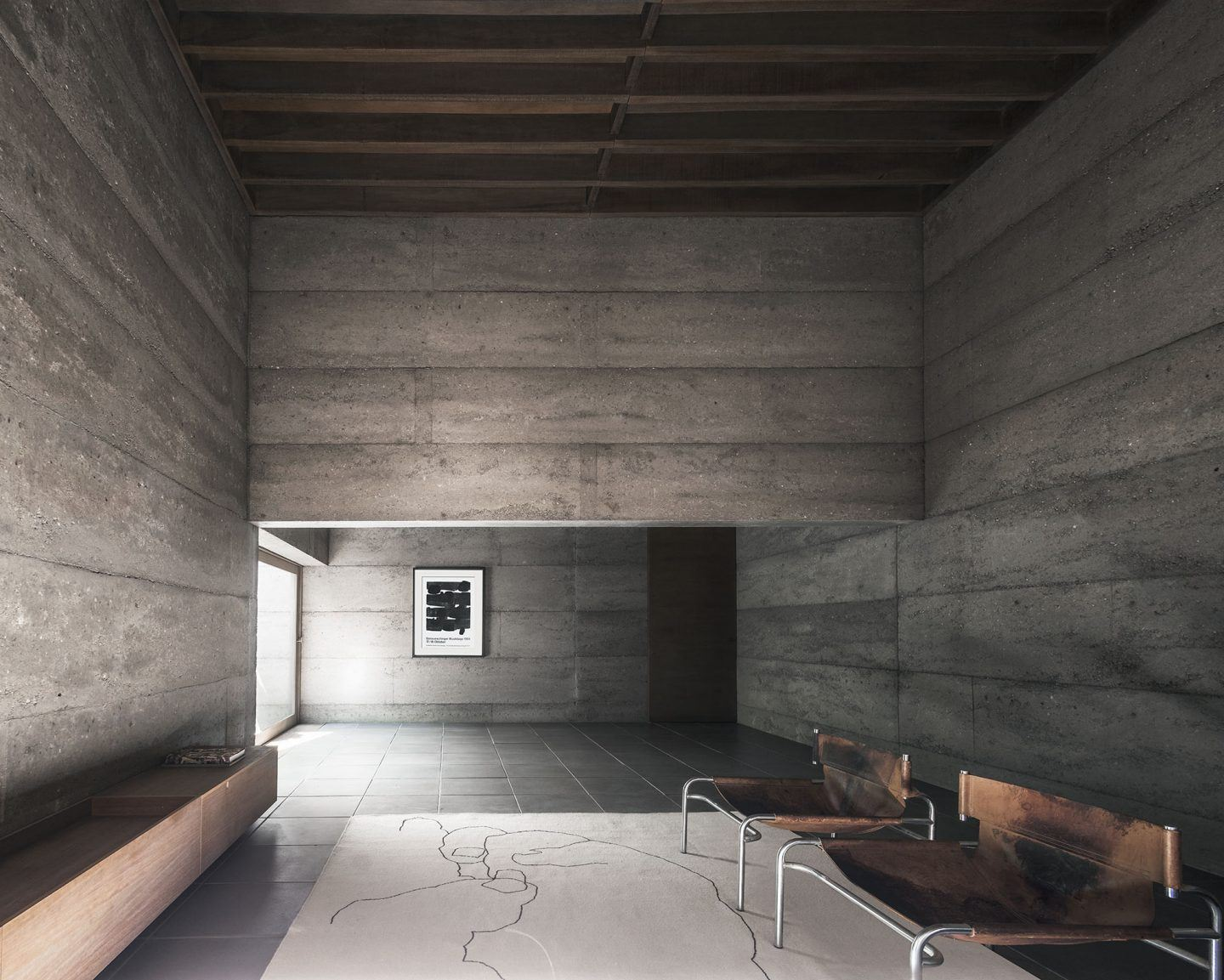 IGNANT-Architecture-Morq-Cloister-House-8