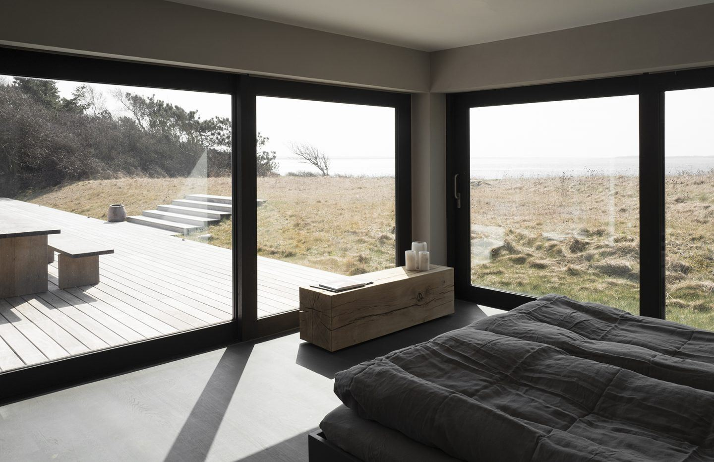 IGNANT-Architecture-Norm-Architects-Seaside-Abode-36