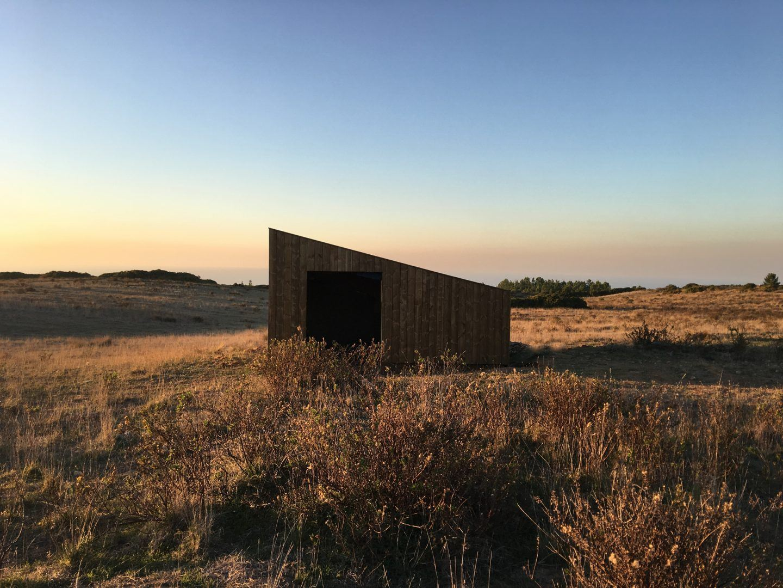 IGNANT-Architecture-Studio-Combo-Houses-Etosoto-1