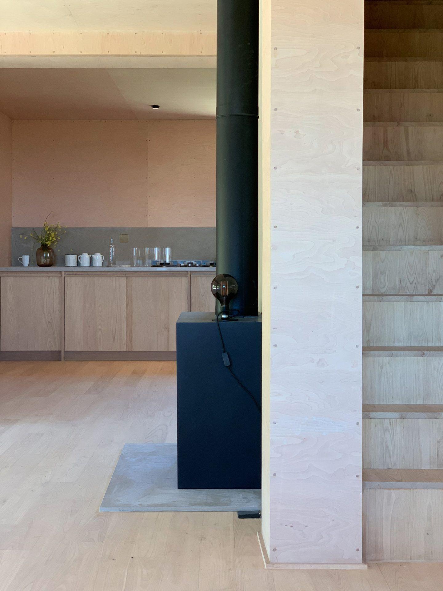 IGNANT-Architecture-Studio-Combo-Houses-Etosoto-10