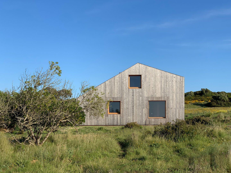 IGNANT-Architecture-Studio-Combo-Houses-Etosoto-11