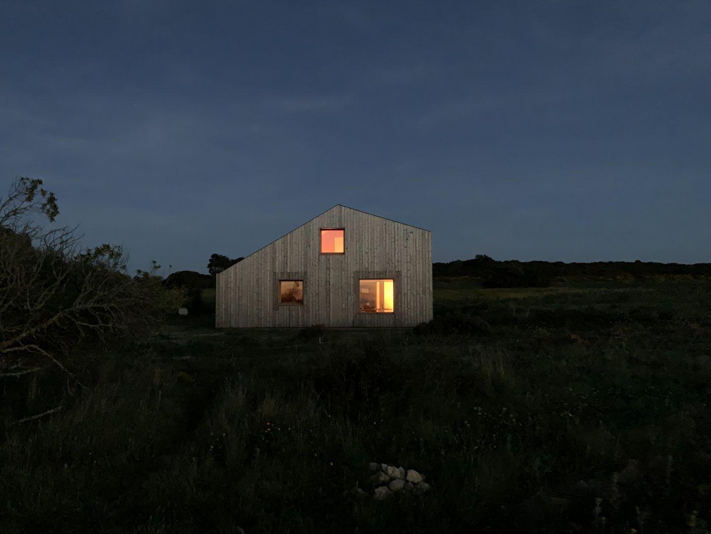 IGNANT-Architecture-Studio-Combo-Houses-Etosoto-12
