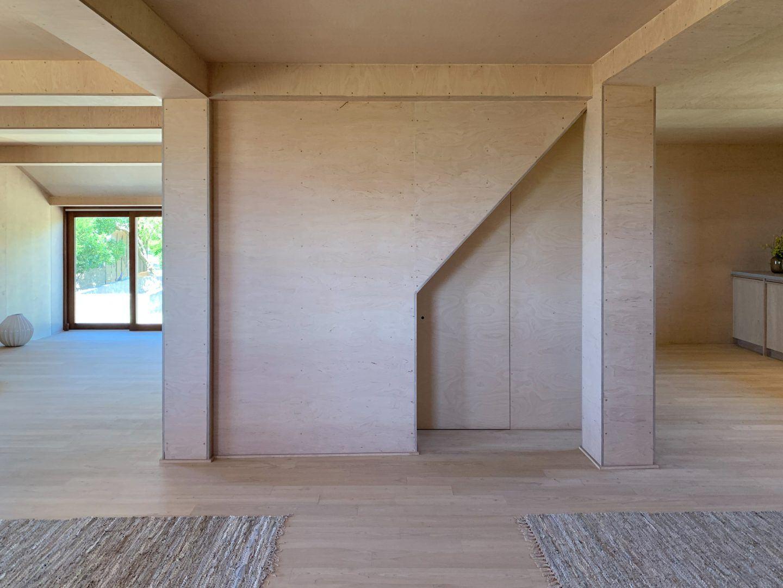 IGNANT-Architecture-Studio-Combo-Houses-Etosoto-13