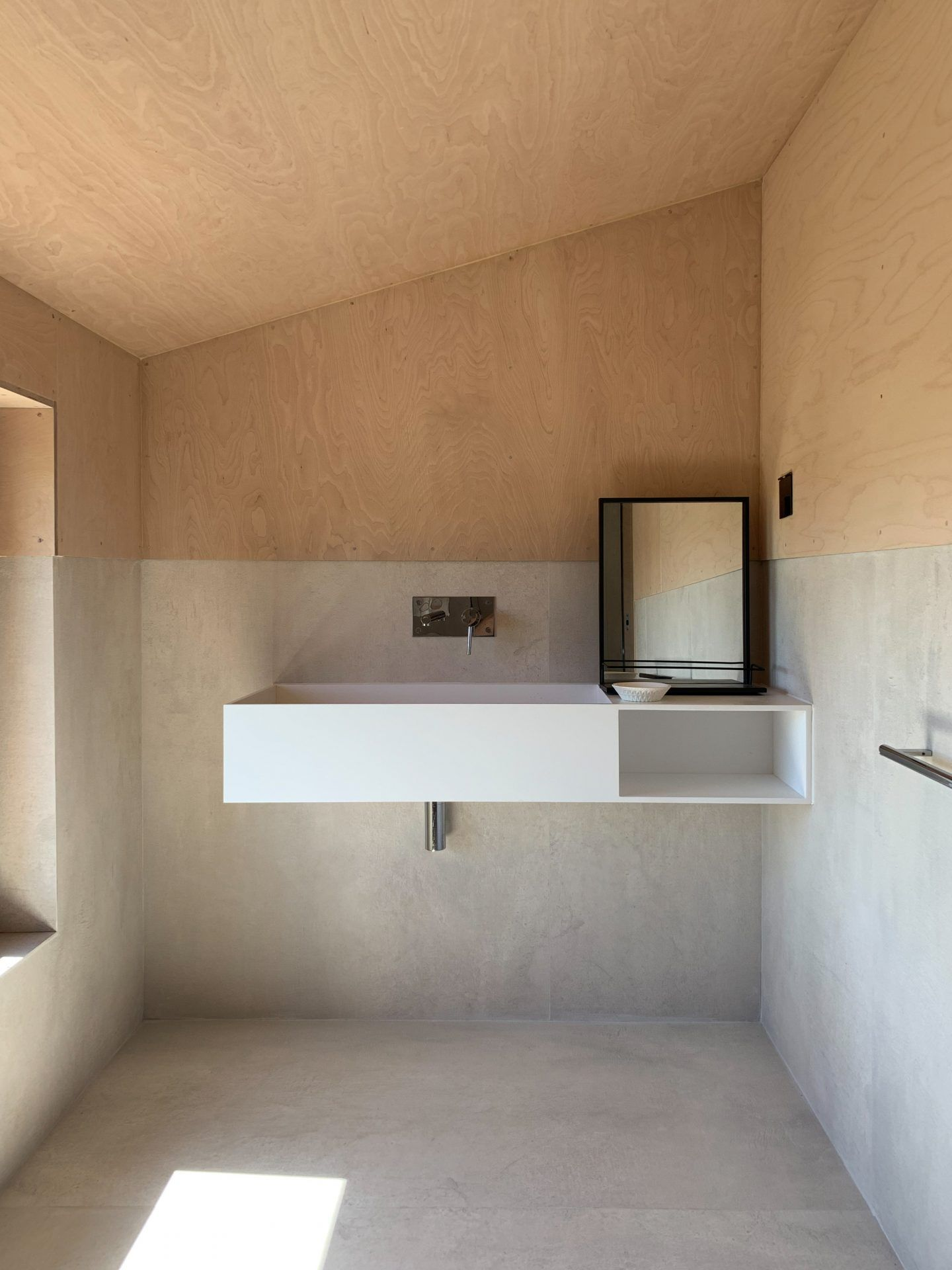 IGNANT-Architecture-Studio-Combo-Houses-Etosoto-19