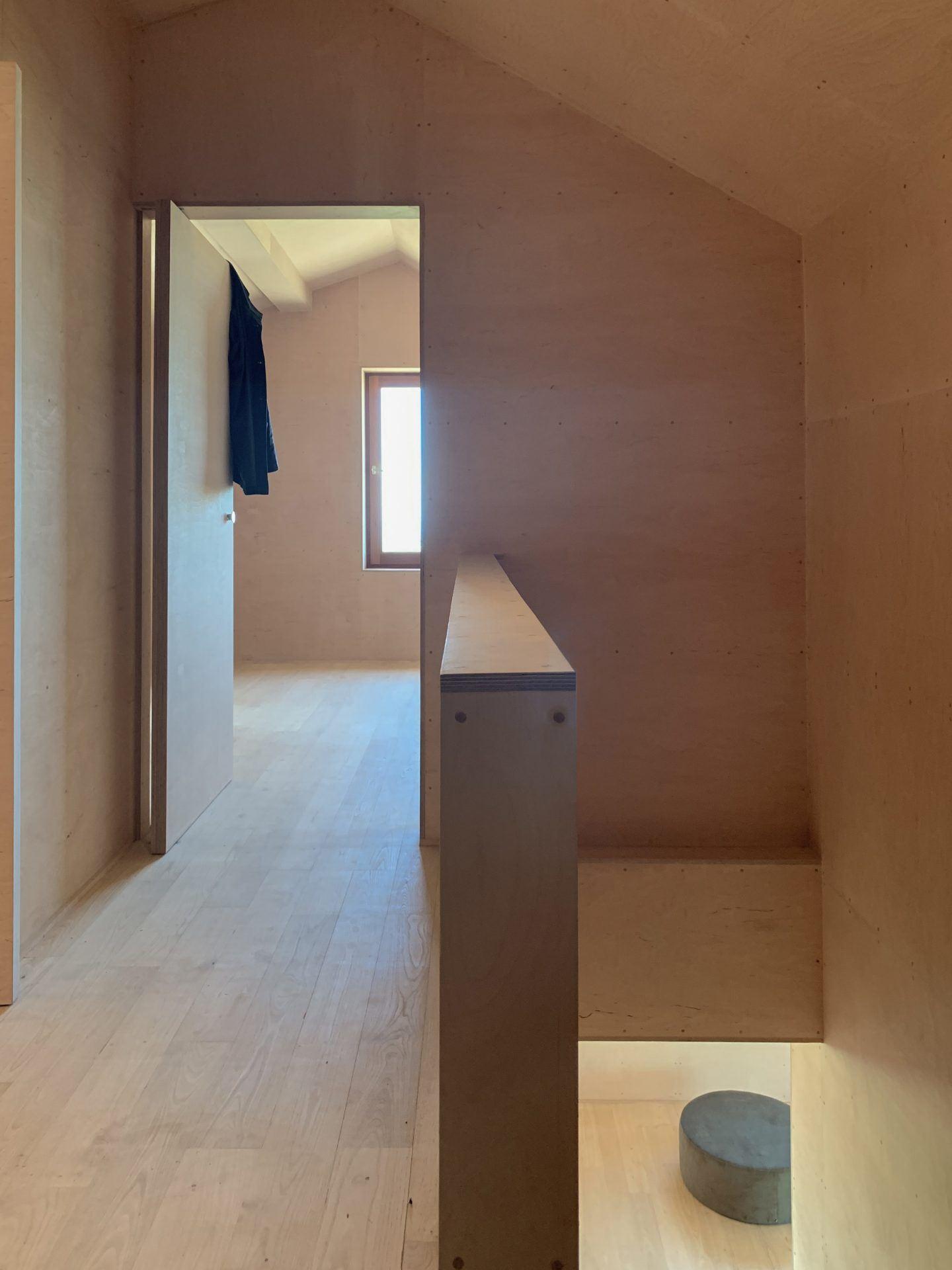 IGNANT-Architecture-Studio-Combo-Houses-Etosoto-21