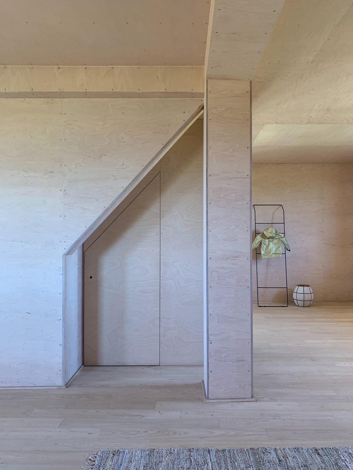 IGNANT-Architecture-Studio-Combo-Houses-Etosoto-23