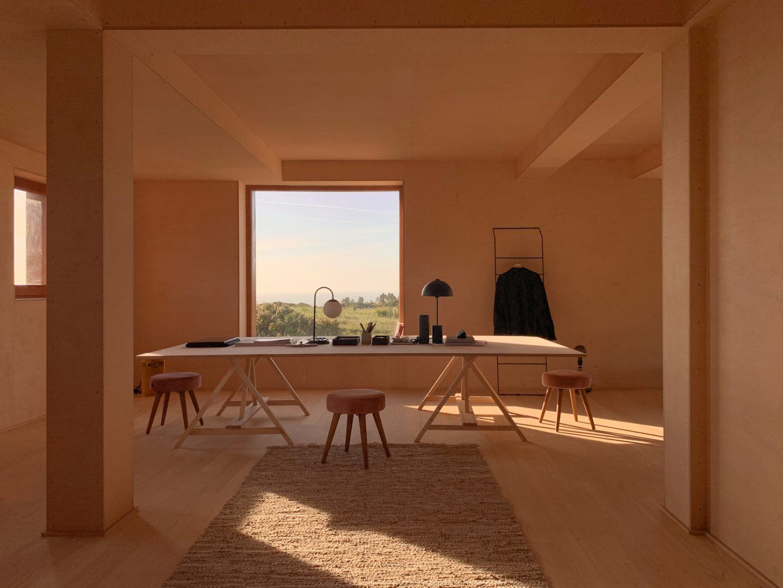 IGNANT-Architecture-Studio-Combo-Houses-Etosoto-25