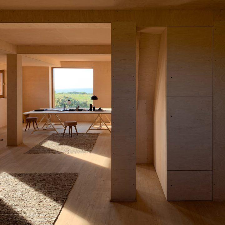 IGNANT-Architecture-Studio-Combo-Houses-Etosoto-3