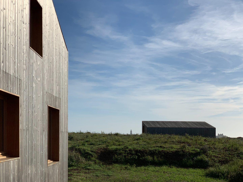 IGNANT-Architecture-Studio-Combo-Houses-Etosoto-4