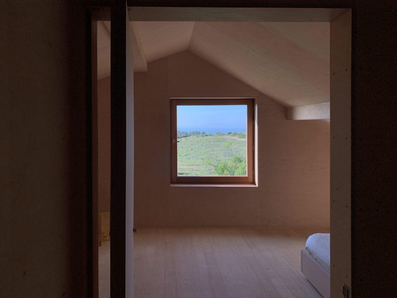 IGNANT-Architecture-Studio-Combo-Houses-Etosoto-6