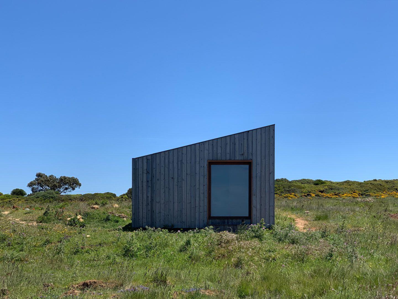 IGNANT-Architecture-Studio-Combo-Houses-Etosoto-7