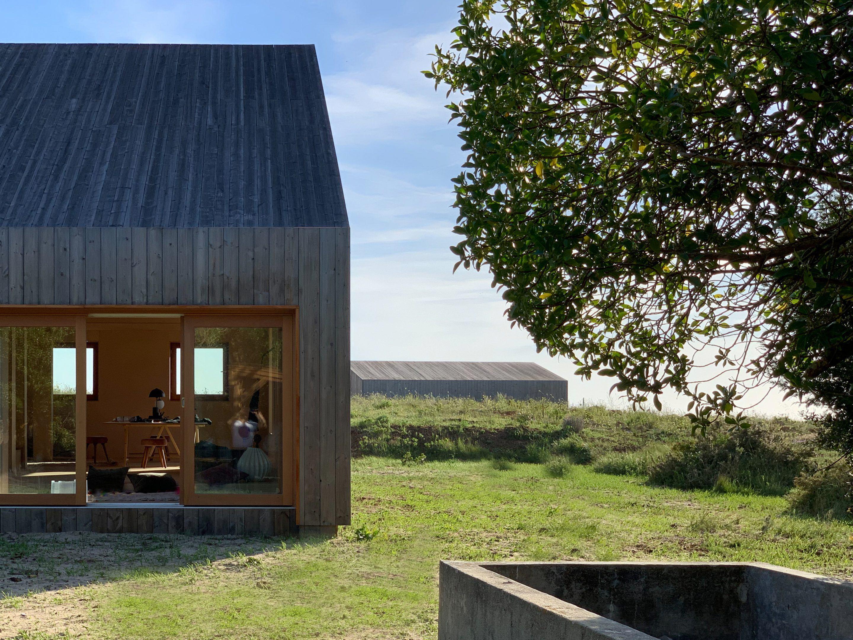 IGNANT-Architecture-Studio-Combo-Houses-Etosoto-8