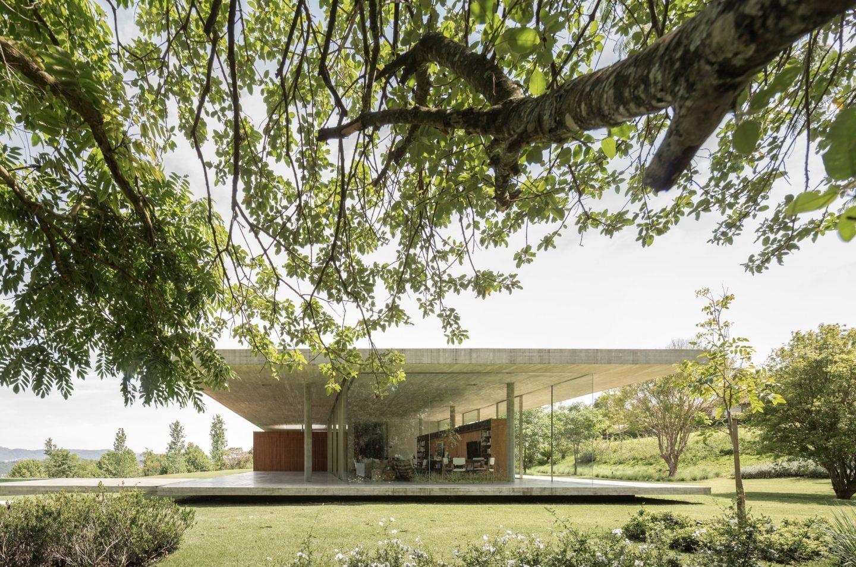 IGNANT-Architecture-Studio-MK27-Redux-House-001