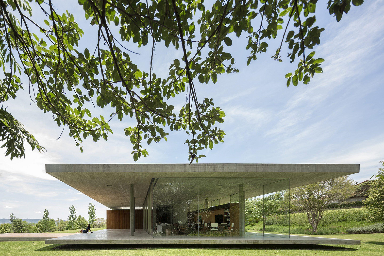 IGNANT-Architecture-Studio-MK27-Redux-House-002