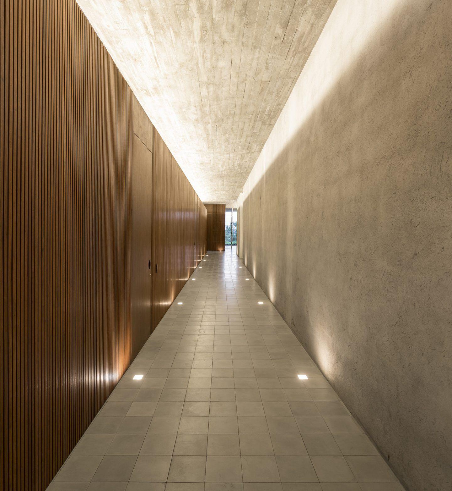 IGNANT-Architecture-Studio-MK27-Redux-House-003